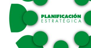 planificacion estrategica -miniatura